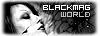 Black Mag