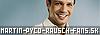 Pyco Rausch